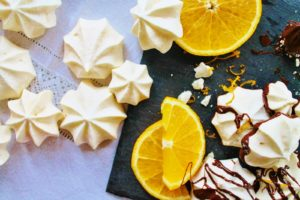 sokolaadikastetudapelsinipiparmundibeseed2