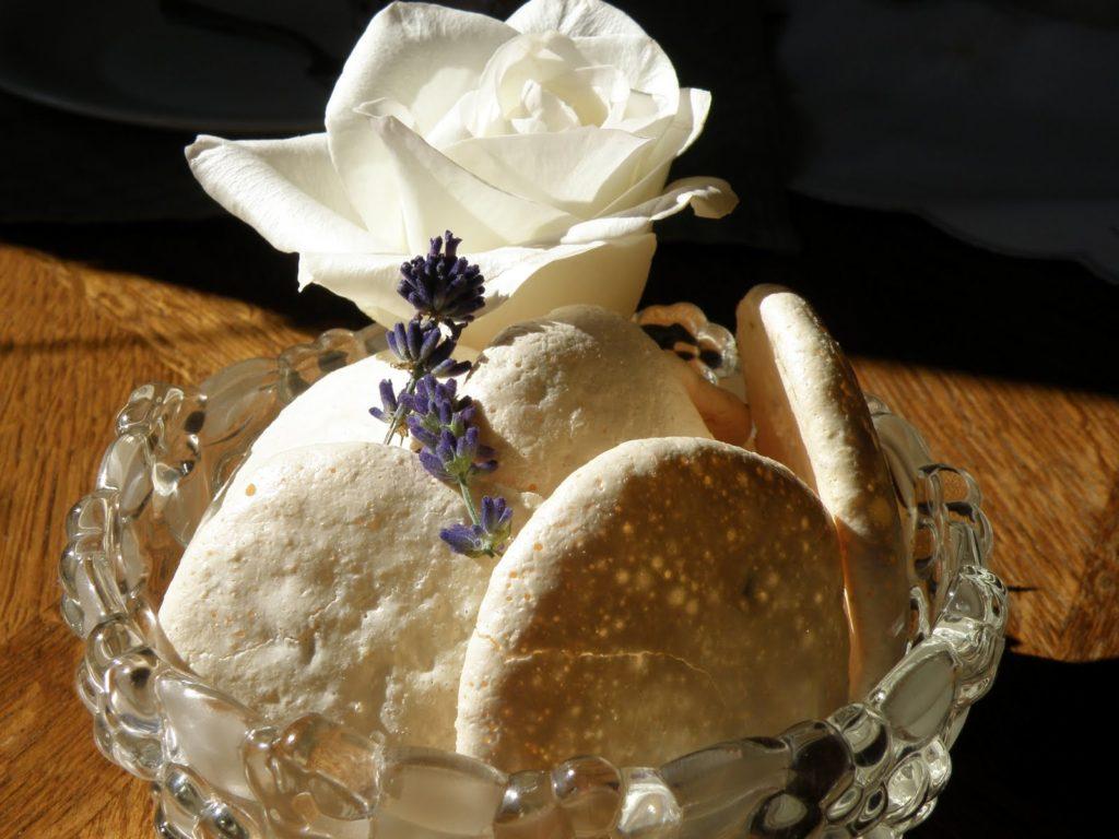 lavendlikookosbeseed