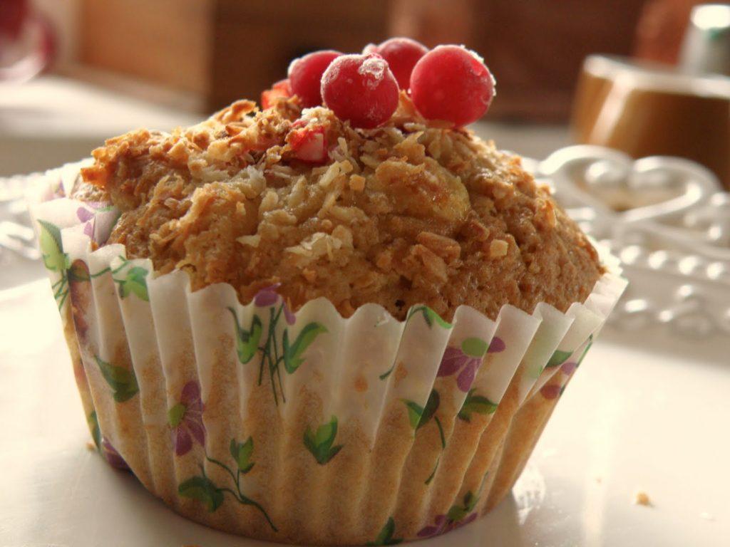 muffinidpohlajavalgesoksiga