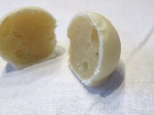 sidruni-mascarponetortmartsipanikommidega7