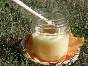 sidrunibeseetort2