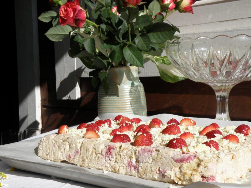 suvinemaasikakupsisetort